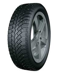 235/60R16 104T ContiIceContact