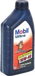 Mobil-1 Ultra 10w40 GSP