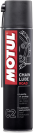 C2 Chain Lube Road 400мл