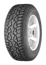 285/65 R17 116T TL ContiIceContact 4x4 BD