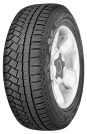 235/55 R18 104Q TL XL FR CrossContactViking