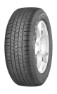 255/50 R20 109V XL ContiCrossContact Winter