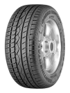 235/55R17 99H CrossContactUHP