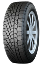 245/40R18 97T TL XL FR Viking Contact 5