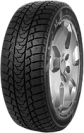 205/55 R16 91T ECO NORTH