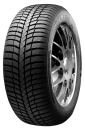 195/55 R16 87H M+S KW23 STUDLESS 'E'  (CN) (T)
