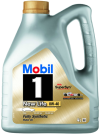 Mobil-1 New Life 0w40