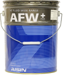 ATF WIDE RANGE PLUS