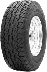 235/70R16 106T WILDPEAK A/T AT01